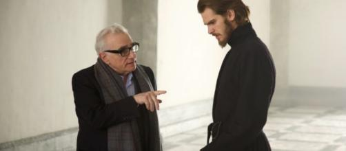 In 'Silence,' Martin Scorsese speaks. What will he say? – For Her - aleteia.org