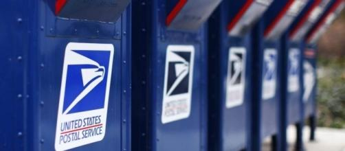 Is there mail delivery on MLK Day 2017 - nbcnews.com