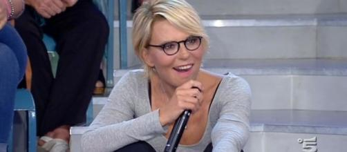"Maria De Filippi su 'Uomini e Donne': ""A settembre ci sarà un ... - today.it"