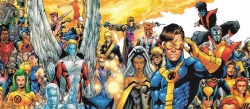 Mass Appeal — Mass Appeal's Guide to All the Upcoming X-Men Movies - massappeal.com