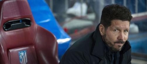 Milan, proposto uno scambio all'Atletico Madrid