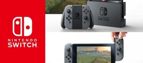 Nintendo Switch Round-Up: Full Coverage Of Nintendo's New Modular ... - forbes.com
