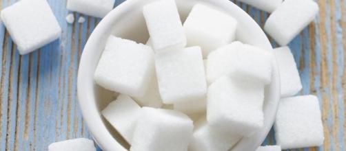 Non più nemici: zucchero e sale riabilitati - La Stampa - lastampa.it