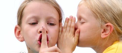 Palavras erradas costumam machucar para o resto da vida http://www.aprendizdecabeleireira.com