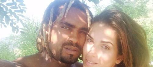 Ragazza di 28 anni sfregiata con l'acido dall'ex compagno a Rimini ... - lastampa.it