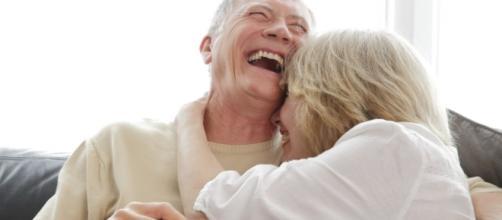 Relacionamento longo e duradouro só depende de dois fatores.