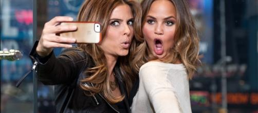 Selfie e prima impressione, come l'autoscatto influenza i giudizi ... - urbanpost.it