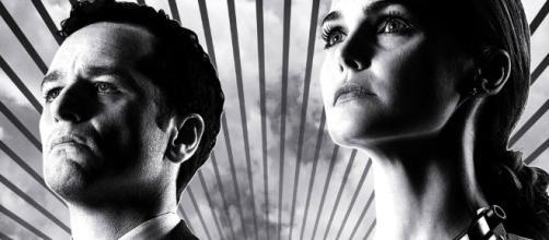 The Americans' Season 4: Showrunner on Martha, Stan and Series ... - variety.com