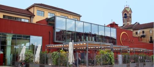 Upcoming Events Eataly Torino: Musica e Neuroscienze : Global ... - globalhealth.it