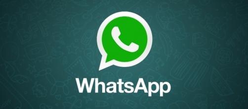 WhatsApp Web - whatsapp.com logo