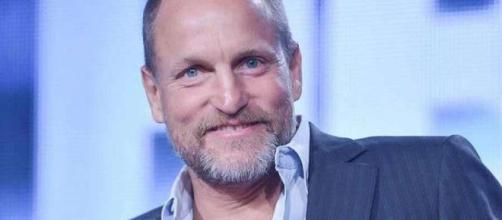 Woody Harrelson Officially Joins Young Han Solo Standalone Film ... - theintelligencer.com