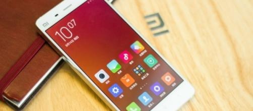 Xiaomi Mi6: Chinese smartphone that comes to challenge mobile Samsung and Apple - mi6xiaomi5.com