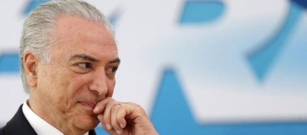 Brasil de Temer terá a 3ª maior população de desempregados do mundo