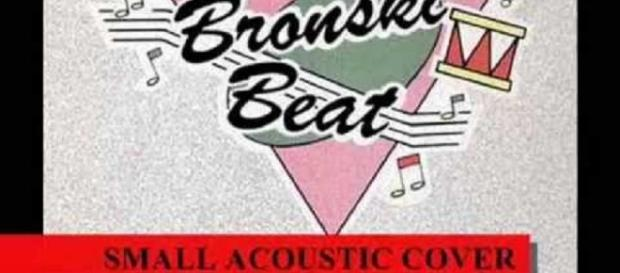 Bronski Beat [Image: Flickr.com]