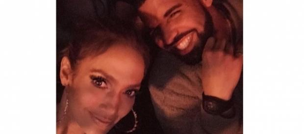 Drake et Jennifer Lopez: Leur relation amoureuse est en train de 'causer des problèmes'