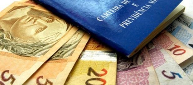Governo amplia prazo para retirada do abono salarial de 2015 - com.br