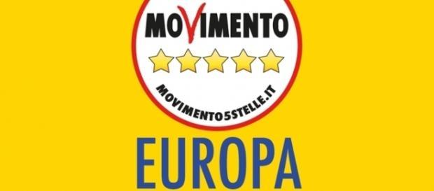 Il Movimento 5 Stelle in Europa