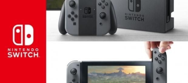 Nintendo Switch should launch at £200   Ars Technica UK - arstechnica.co.uk