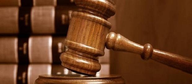 sentenza svizzera, uomo condannato per stupro