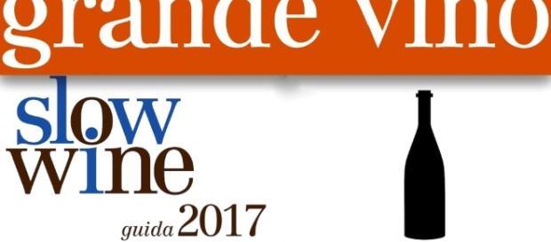 "Vignalta | Riconoscimento ""Grande Vino"" nella guida Slow Wine 2017 - vignalta.it"