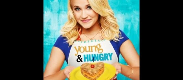 Young & Hungry, Season 3 on iTunes - apple.com