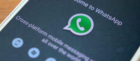 WhatsApp e i problemi di sicurezza