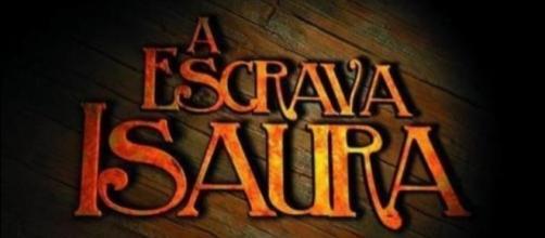 'A Escrava Isaura' vai ao ar de segunda à sexta, às 19h30, na Record (via R7.com)