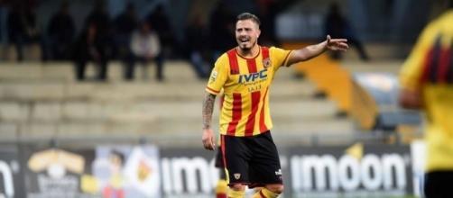 Calciomercato Salernitana: Derby con l'Avellino per Eusepi ... - avellino-calcio.it