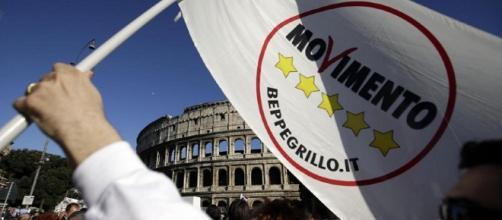 Clamoroso sondaggio su Roma! PD al 20%. M5S nettamente primo partito! - loschifo.it
