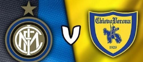 Diretta Live Inter-Chievo, 20^ giornata Serie A