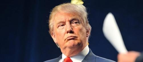 Donald Trump Business Record: A Red Flag?   National Review - nationalreview.com