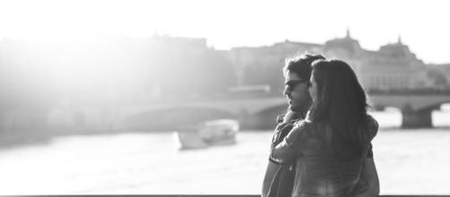 Hábitos importantes para manter um relacionamento saudável.
