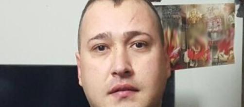 Mafia, ecco il volto dell'ex latitante Andrea Nizza. La giacca ... - meridionews.it