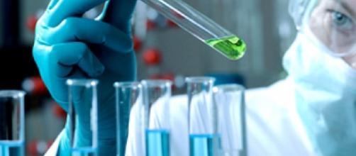 Muitos laboratórios já estão pesquisando sobre as causas da doença