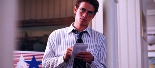 O Preço de uma Verdade, filme de 2002, e a relação com o jornalismo da vida real