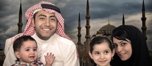 Primavera árabe: una puerta abierta con consecuencias inesperadas ... - katehon.com