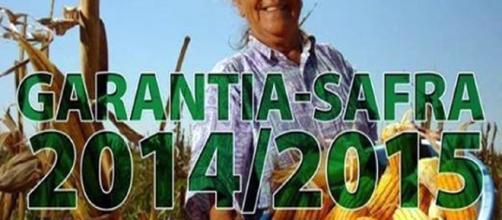 Programa pretende beneficiar 8.748 agricultores sergipanos