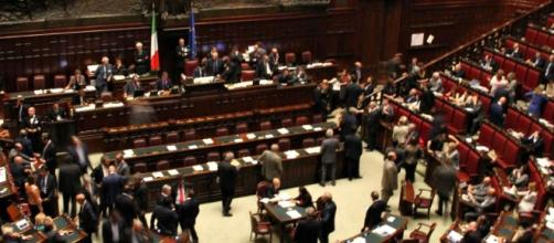 Sondaggi politici elettorali - news gennaio 2017 - Giudizio sul governo Gentiloni