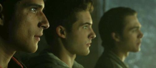 Teen Wolf News & Full Episode   S6, E7 - Heartless -   MTV - mtv.com