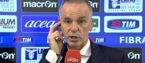 Voti Inter-Chievo Gazzetta dello Sport Fantacalcio Serie A: Stefano Pioli