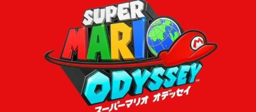 You can play 'Super Mario Odyssey' (but not that one) right now – BGR - bgr.com