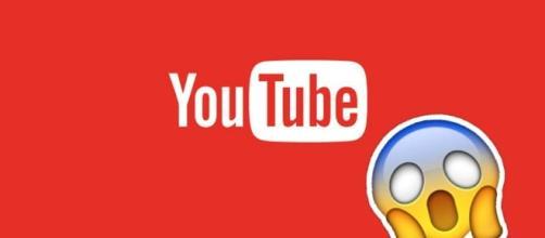 YouTube: 10 trucos secretos con los que no podrás dormir tranquilo ... - peru.com