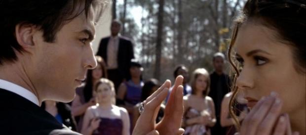 Aparição de Elena vai ser muito presente neste episódio