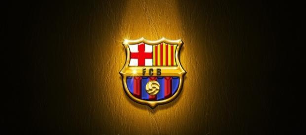 Barcelona x Las Palmas: assista ao jogo ao vivo