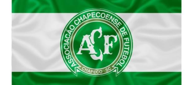 Chapecoense x Ituano: assista ao jogo ao vivo
