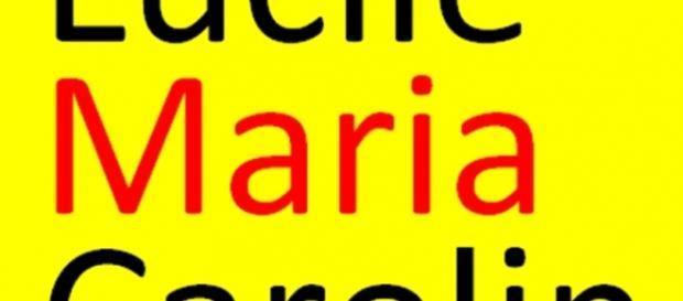 Der Mordfall Maria L. ist das Verbindungsglied zu Carolin G. und Lucile K.