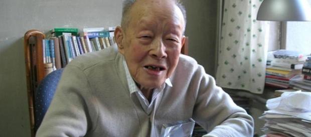 È morto a 111 anni Zhou Youguang, l'uomo che diede un alfabeto ai cinesi