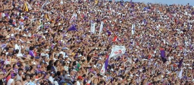 Fiorentina vs Juventus [image: upload.wikimedia.org]