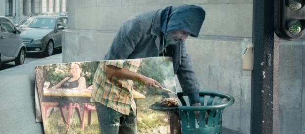 http://www.fondation-abbe-pierre.fr/nos-actions/sensibiliser-au-mal-logement/ils-ont-eu-un-passe-aidons-les-retrouver-un-avenir