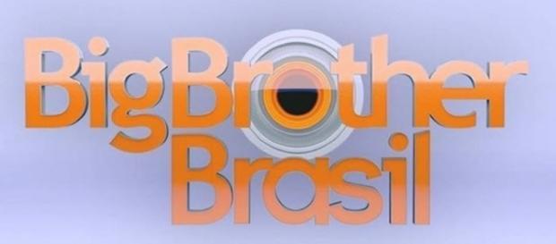 O BBB17 promete ser uma das melhores edições já apresentadas pela emissora